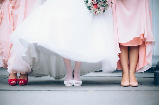 wedding-calzesposa