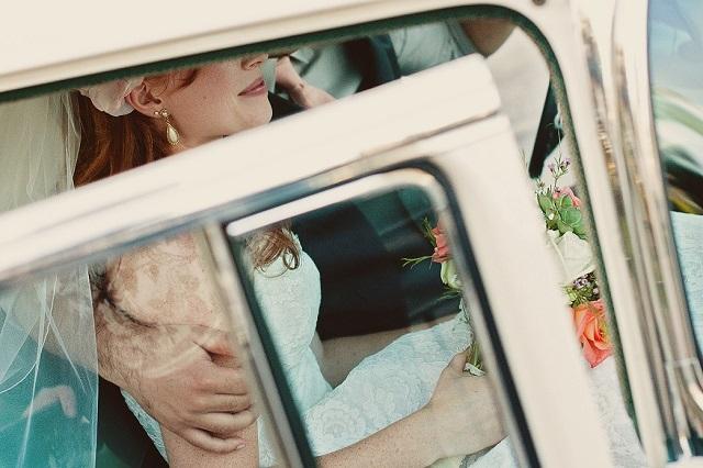 bridecars-sw - Copia