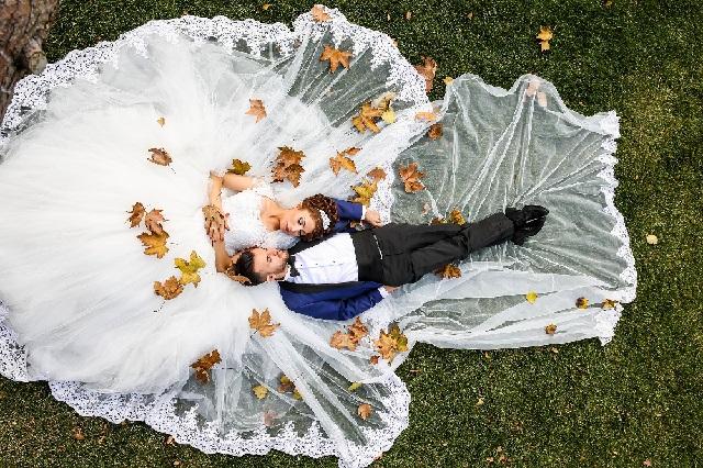 matrimonioromanticosw