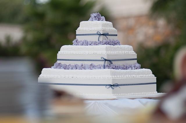 cakeweddingssw