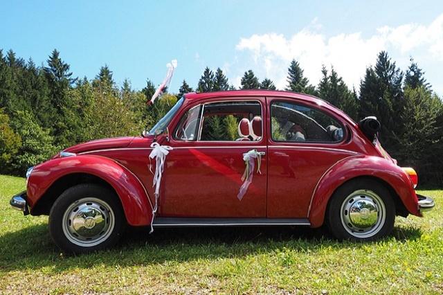 vw-beetle-40