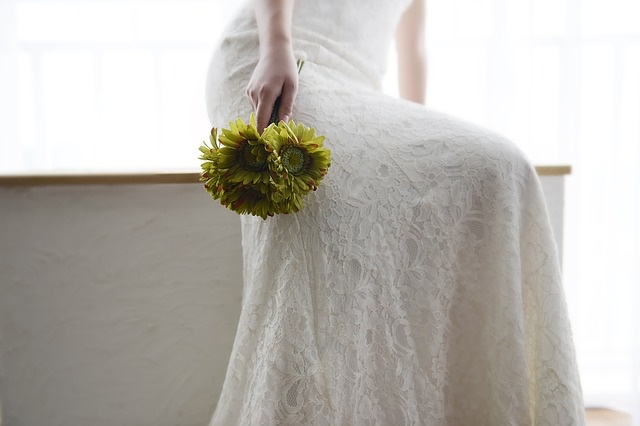 wedding-dr40 (1)