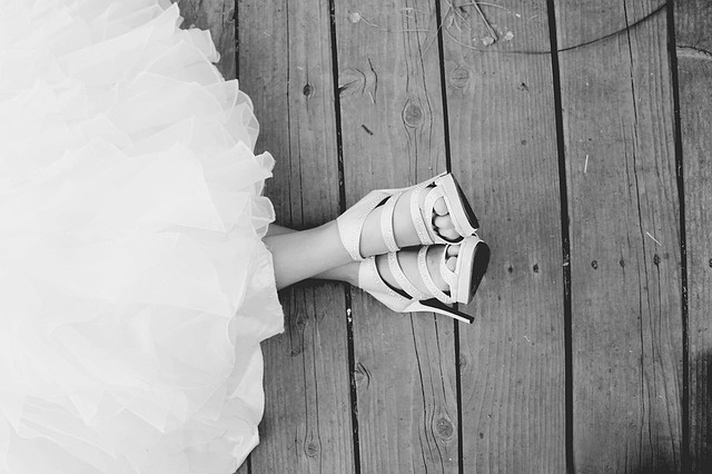 shoes-0