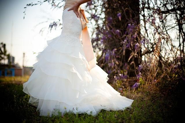 wedding-d_640