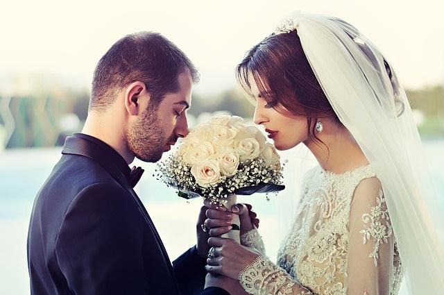 wedding1)
