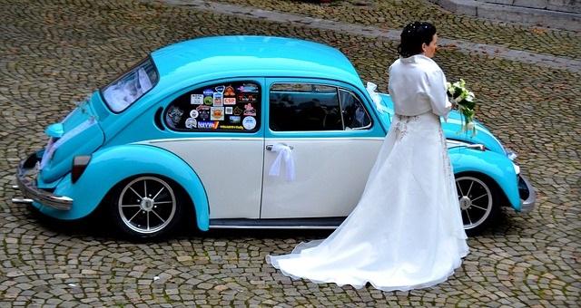 bride_640