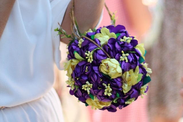 bouquet-borsettasw