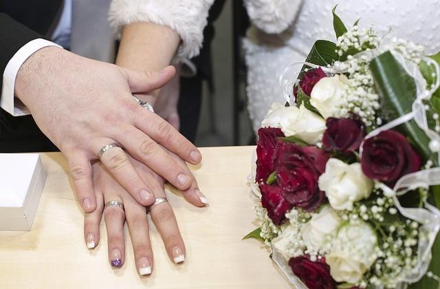 wedding-20_640