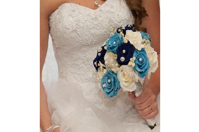 weddingblu3