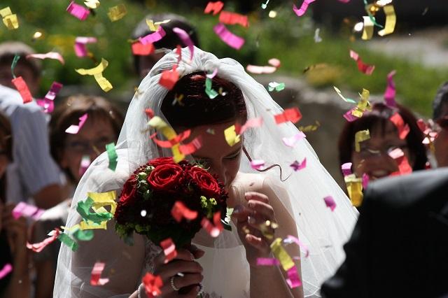 weddingsw