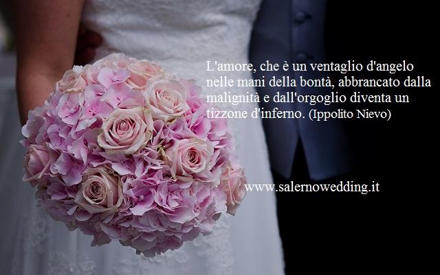 wedding-sw