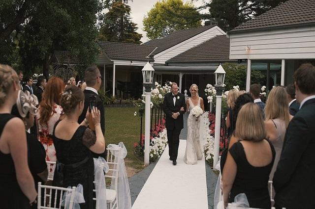 invitetea-nozzesw