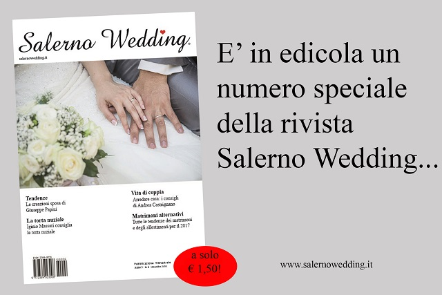 salernowedding