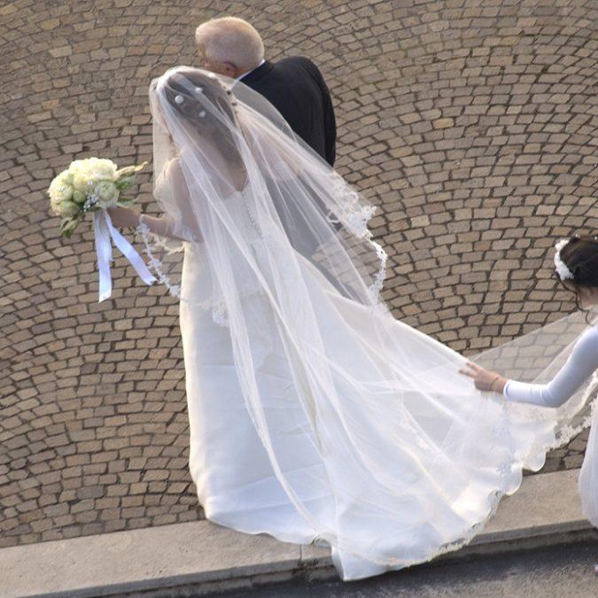 weddingsasposa