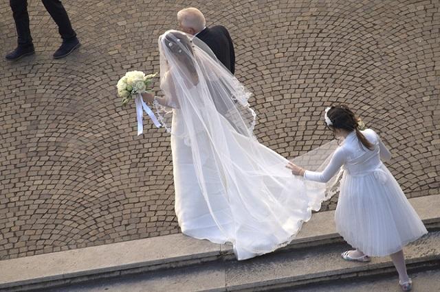 weddingsposa-sw