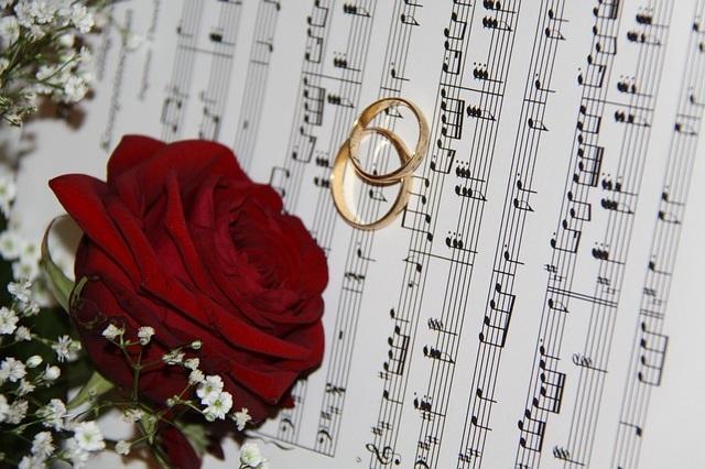 musicweddings