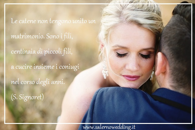matrimoniosw