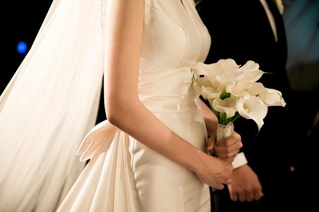 weddingbouquetsw