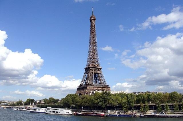 PARIGI-