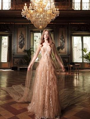 couture_wedding_dresses_2017_bridal_gown_yolan_cris_chris_classic_style_alamo-1