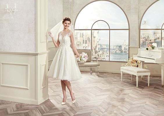 nicole-spose-COAB17221--moda-sposa-2017-302