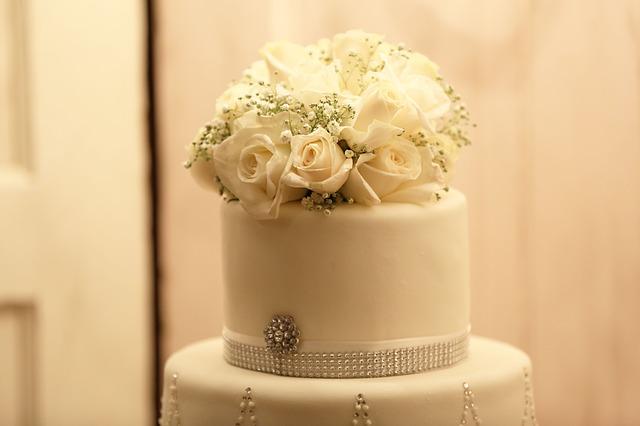 torta sposi 4