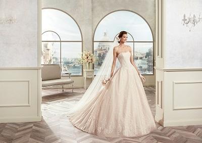 nicole-spose-COAB17250-Colet-moda-sposa-2017-782