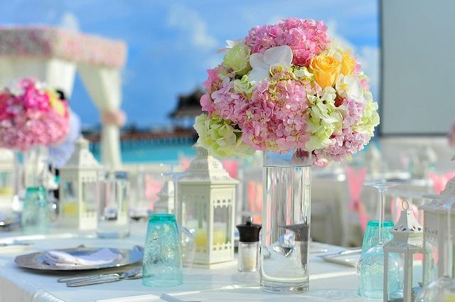 ortensie a nozze 4