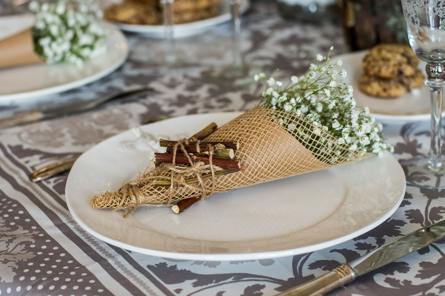 wedding, decoration, table, white, setting, event, restaurant, flower, elegant, romantic, banquet, party, design, dinner, beautiful, celebration, catering, love, decor, glass, arrangement, luxury, romance, bouquet, marriage, place, floral, detail, interior, flora, dining, green, paper, art paper, plate, tablecloth, gypsophila, flowers, bow, knot, rustic, rustic knot