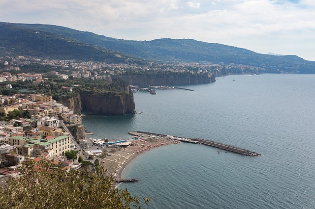 sorrento-panorama