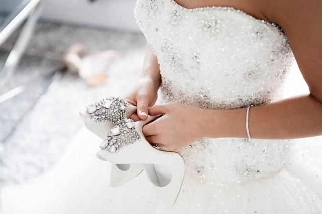 sposa-accessori luminosi