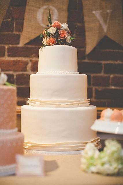 torta total white 2