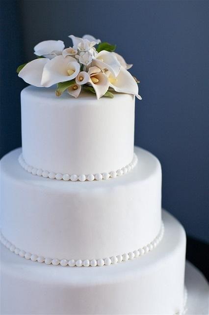 torta total white 4