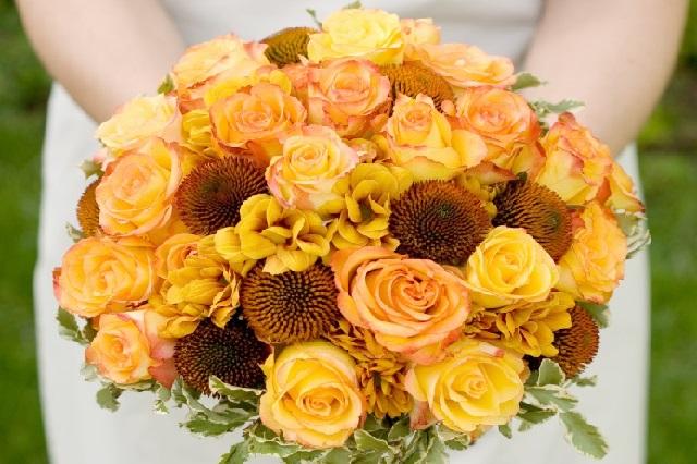 bouquet autunno 1