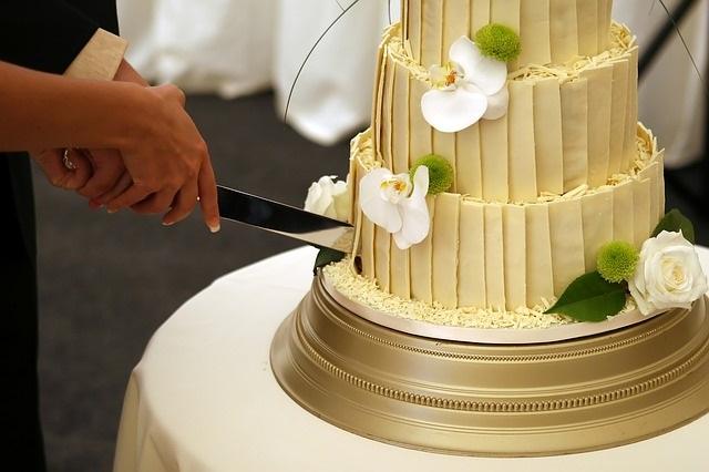 matrimonio in oror 3