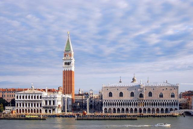 venezia - Copia