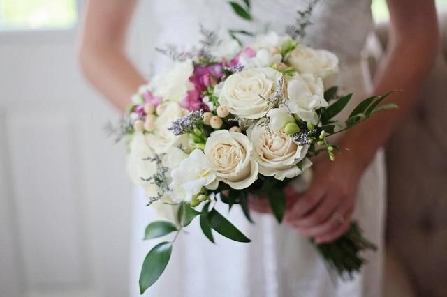 bouquet sposa 2