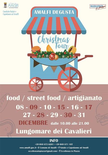 Amalfi-Degusta-tour- (1)