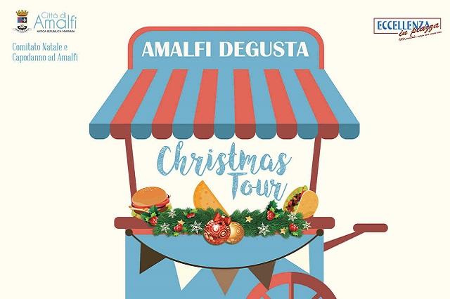 Amalfi-Degusta-tour