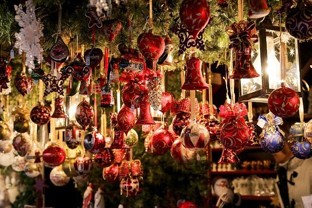 christmas-market 3