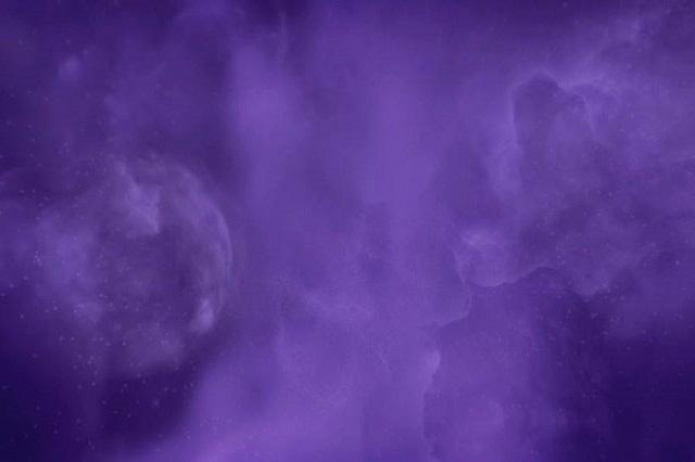 pantone 2018 - Ultra violet