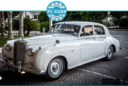 4bentley-s1-plcars