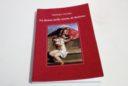 avossa libro