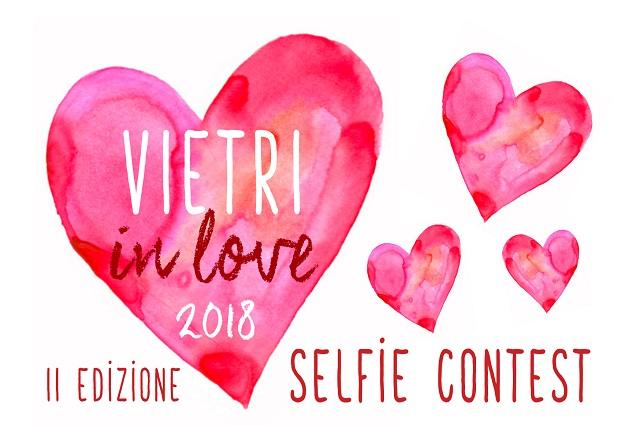 vietri in love