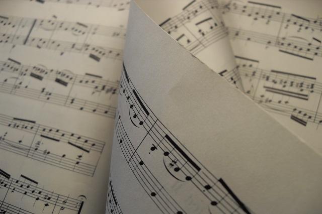 sheet-music7
