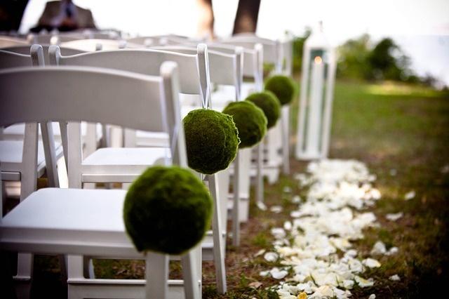wedding-1)