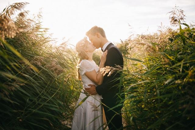 bride-rustic