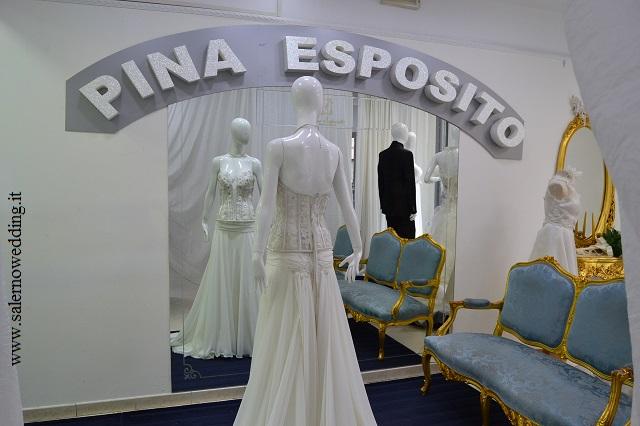 pinaesposito8