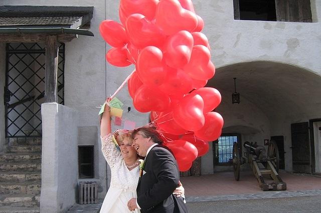 balloon-weddingsw