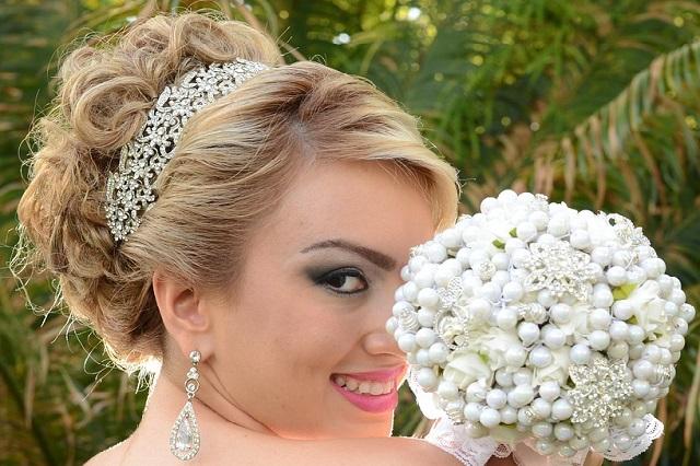 bridesww